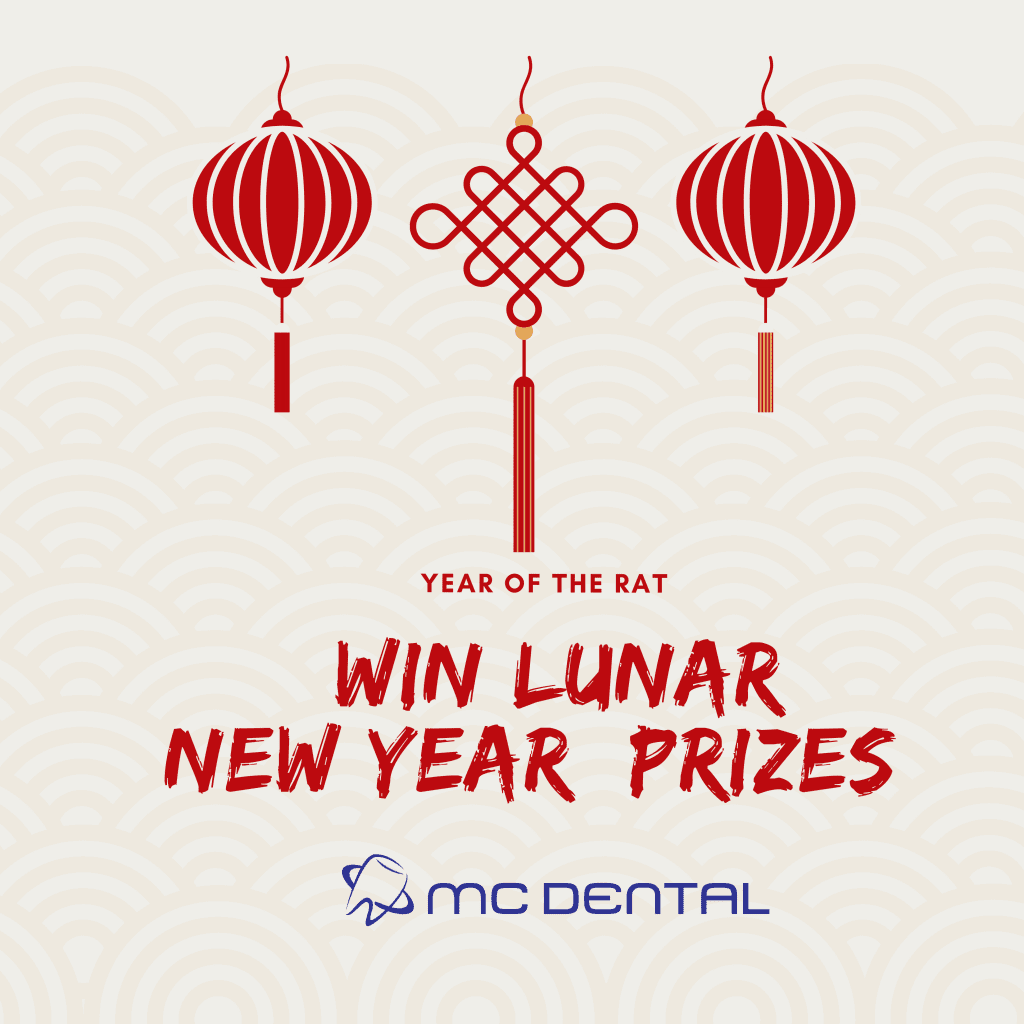 WIN Lunar New Year prizes this January
